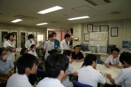 脳卒中センター03