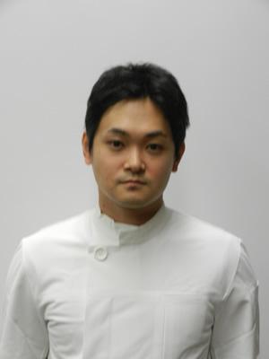 杉山健太郎