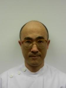 kishikawa